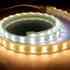 Carrete tira LED TPU SMD5050, DC24V, 50m (60Led/m) - IP68