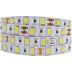 Tira LED Monocolor HQ SMD5630, ChipLed Samsung, DC12V, 5m (60Led/m) - IP20, Blanco neutro