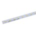 Tira LED rígida EPISTAR SMD2835, 30W, 1,2m - IP20
