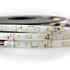 Tira LED Monocolor SMD5630 HQ, ChipLed Samsung, DC12V, 1m (60Led/m) - IP20, Blanco neutro