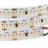 Tira LED Samsung SMD2216, DC24V, 5m (280Led/m), 60W, CRI 95 - IP20
