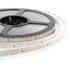 Tira LED Monocolor HQ SMD5630, ChipLed Samsung DC12V, 5m (60Led/m) - IP68, Blanco frío