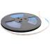 Tira LED Monocolor EPISTAR SMD5050, DC24V, 20 metros (60Led/m), 120W, IP20, Blanco cálido