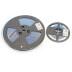 Tira LED RGB EPISTAR SMD5050, DC24V, 20 metros (60Led/m), 120W, IP20, RGB