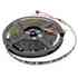 Tira LED IC Digital 2811, RGBX, DC12V, 5m, (30 Led/m) IP67