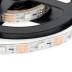 Tira LED IC Digital 2812B, RGBX, DC5V, 5m, (30 Led/m) IP20