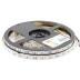 Tira LED EPISTAR SMD5050, RGB, DC12V, 5m (60Led/m) - IP20