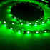 Tira contorno LED SMD5050, RGB, DC12V, (48Led/m) - IP20
