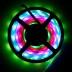 Tira MAGIC LED SMD5050 RGBX DC12V 5m (30 Led/m) IP67, RGB