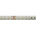 KIT tira LED flexible SMD3528, 5m (120 Led/m), blanco DUAL - IP65