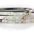 KIT Tira LED SMD5630, Chipled Samsung, 5m (60Led/m) - IP20, Blanco neutro