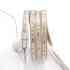 KIT Tira LED 220V SMD5050 EPISTAR, 60LED/m, RGB, 4 metros, RGB