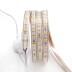 KIT Tira LED 220V SMD5050 EPISTAR, 60LED/m 3 metros, Blanco frío