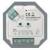 Regulador TRIAC Dimmer 220V, RF-WiFi
