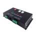 Controlador NEON Flex 220V SMD5050-RGB 100m