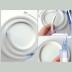 Led NEON Flex, DC24V, SMD5050-72Led/m, RGB, 1 metro