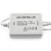 Controlador IR NEON Flex 220V RGB 750W, blanco