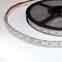 Tira LED FOOD Tricolor SMD5050, DC24V, 5m (60 Led/m) - IP67