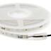 Tira LED SMD5630, DC24V CC, 5m (70 Led/m) - Sensor Temperatura - IP67