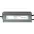 Fuente de alimentación IP66, DC24V/200W/8.3A, 0/1-10V