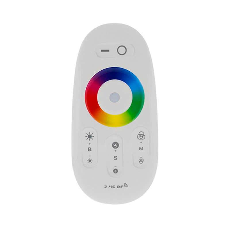 Touch RGB controller WiFi RGB-RF-TC4