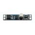 Micro Switch RAIL para tiras monocolor