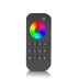Mando Relay 4 en 1 (MONO, CCT, RGB, RGBW)