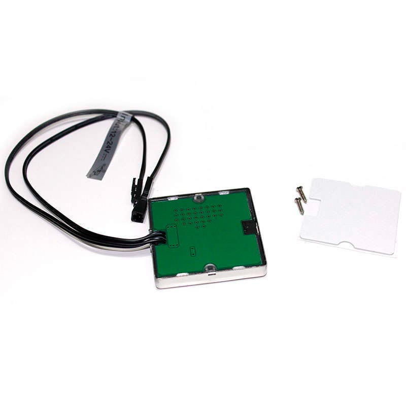 Sensor IR de proximidad RUB
