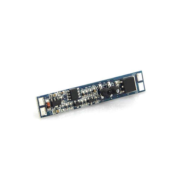 Sensor de Mano RAIL