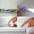 Sensor Touch TORF Dimmer