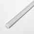Barra lineal LED SENSA TOUCH, 6W, DC12V, 30cm, Blanco frío, Regulable