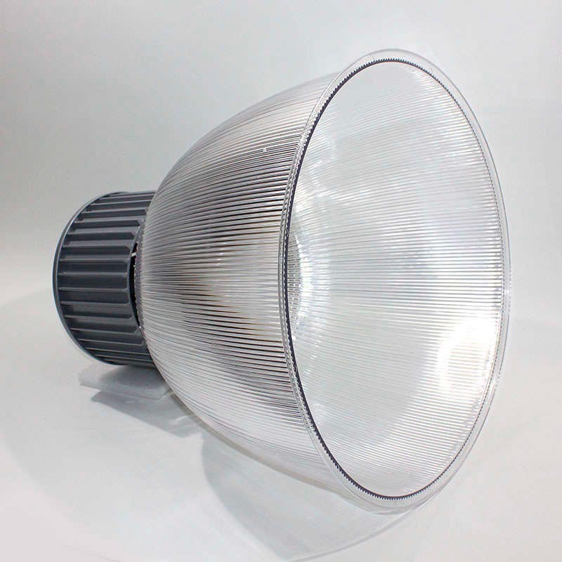 Campana Led Profresh, 35W, Carnes