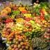 Barra LED Profresh, 9W, 56cm, Frutas y Verduras, Blanco neutro