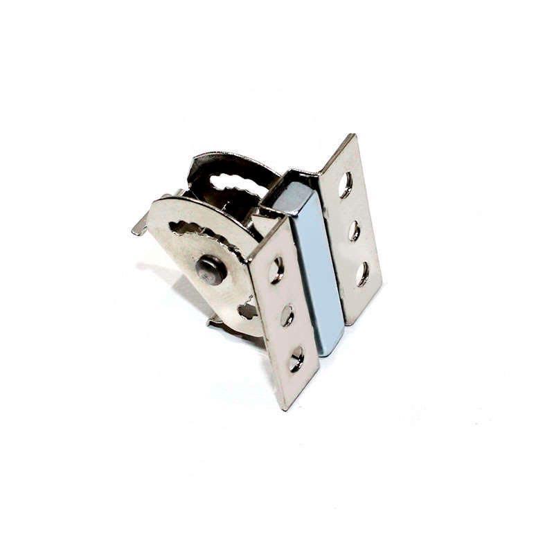 Soporte para barra LED Profresh