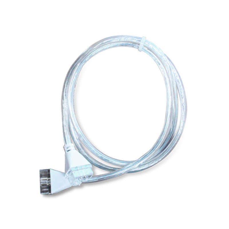 Cable de inter-conexión 100 cm para barra LED Profresh