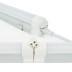 Tubo LED T8 Integrado, 15W, 90cm