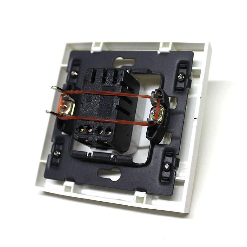 Regulador TRIAC Dimmer 220V F-Line