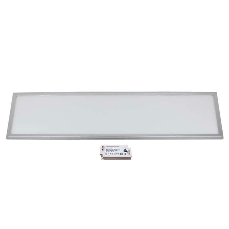 Panel LED 50W Samsung SMD5630, 30x120cm