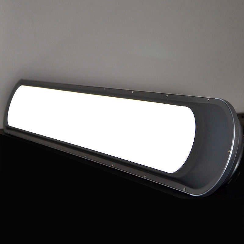 TYRNA Osram Pendant Lamp 60W
