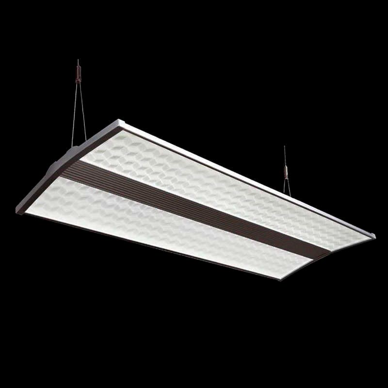 ROKET Pendant Lamp 50W