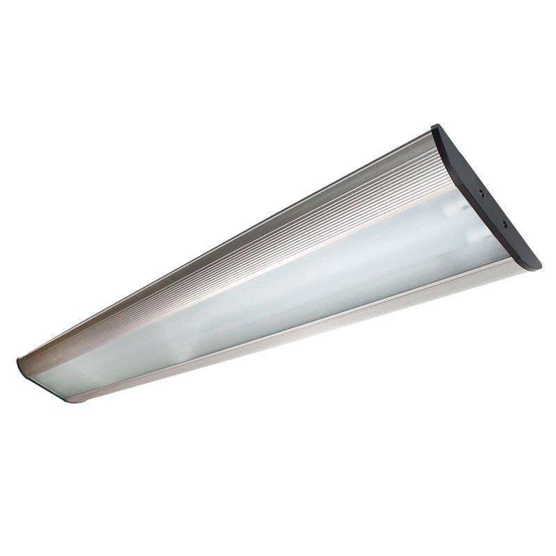 ALKIN pendant lamp 40W