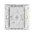 Regulador TRIAC Dimmer 220V Legrand TCL L2.0