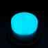 Base RGBW 8+6xSMD5050 + batería + mando, RGB + Blanco frío