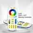 Lámpara de mesa Led BAROUND RGB+CCT, 20W, RGB + Blanco cálido, Regulable