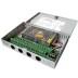 Fuente de alimentación DC12V/240W/20A BOX 18 puertos