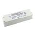 LED Driver TUV DC27-42V/55W/1300mA, Regulable 0-10V