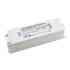 LED Driver TUV DC27-42V/55W/1400mA, Regulable 0-10V