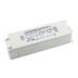 LED Driver TUV DC27-40V/50W/1200mA, Regulable 0-10V