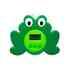 Timer Frog