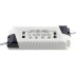 LED Driver TUV DC30-40V/50W/1200mA